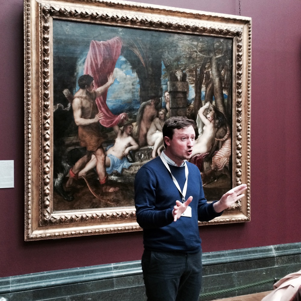 national gallery 1.jpg