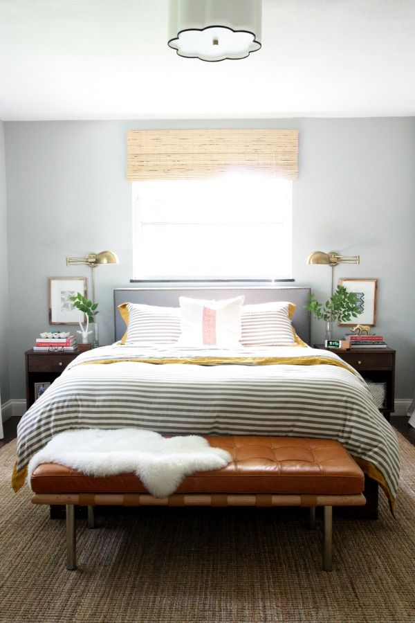 bedroom bench for king bed 3