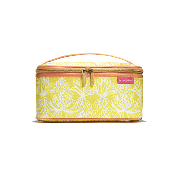 beauty_double-zip-train-case---pineapple-punch.jpg