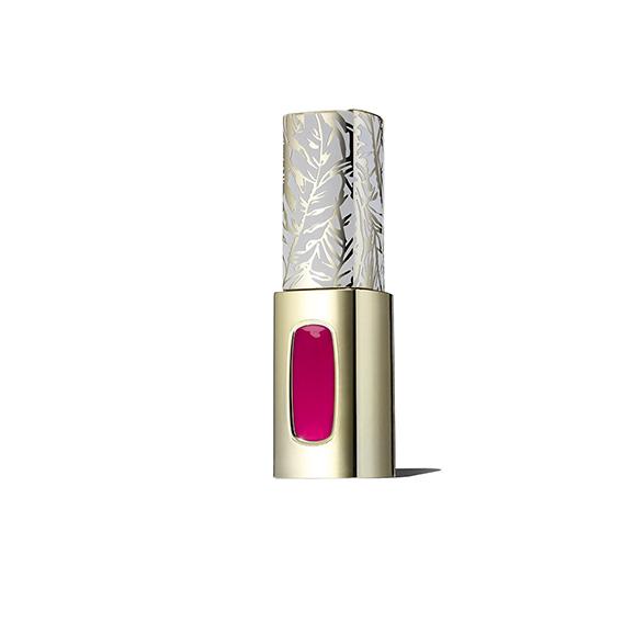 beauty_loreal-colour-riche-designer-extraordinare-lipstick-106-fuschia-orchestra.jpg