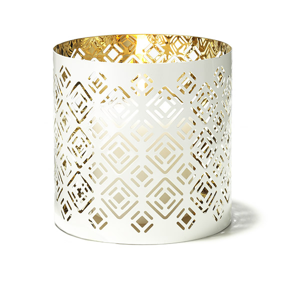 home_pierced-metal-candle-holder---white-with-gold-interior-5.jpg