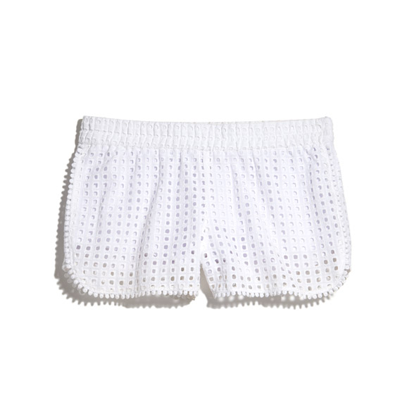 women_eyelet-shorts---white.jpg
