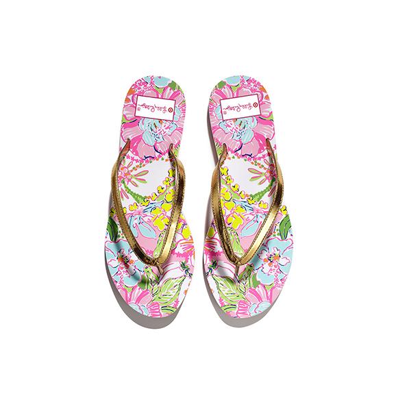women_flip-flops---nosie-posey.jpg