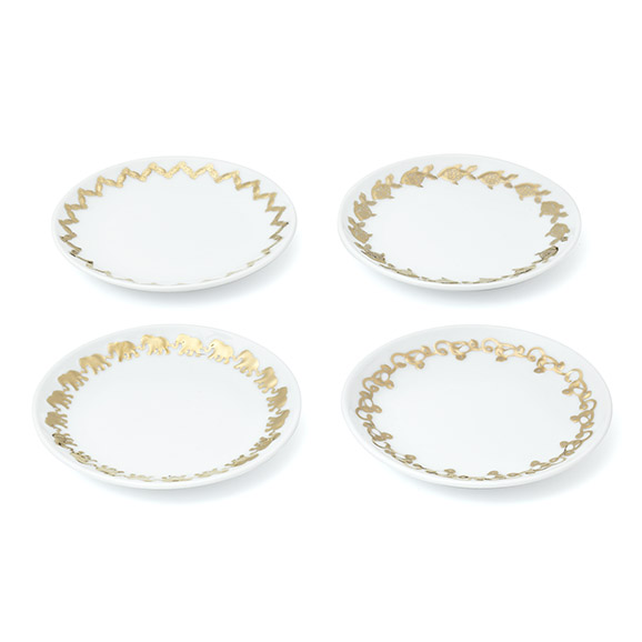 home_porcelain-dessert-plates-with-18kt-gold-embossed-rim---set-of-4.jpg