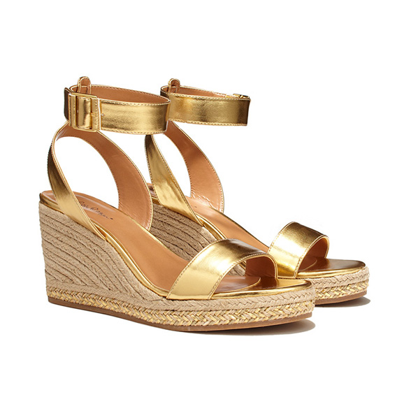 women_wedge-espadrille-sandals---gold.jpg