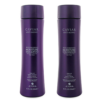 alterna-caviar-moisture-shampoo-and-conditioner-duo-350x350.jpg