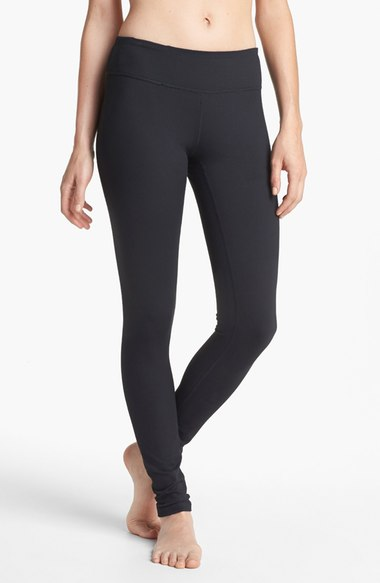 http://shop.nordstrom.com/s/zella-live-in-leggings/4406317?cm_mmc=email_tran-_-071516-_-order_confirm-_-proddescr4