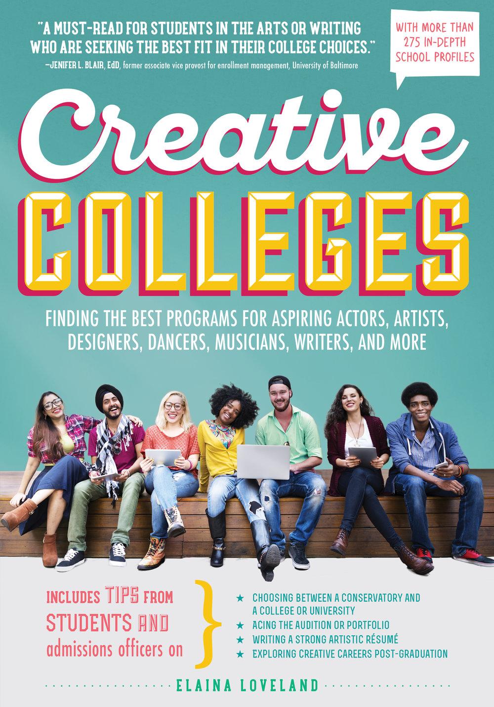 Cover design by Jennifer K. Beal Davis