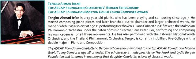 Irfan Morton Gould Charlotte Bergen C.jpg