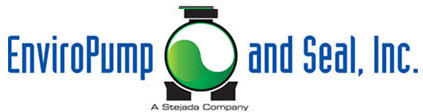 enviropump logo.jpg