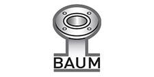 baum logo v2.jpg