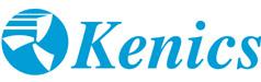 kenics.jpg