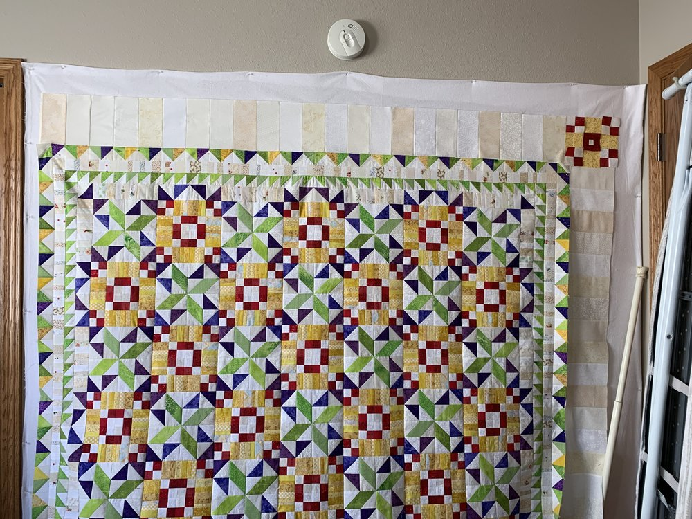 goodfortunequiltcorner1