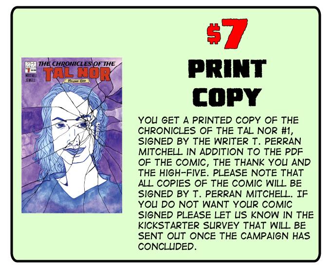 print copy.png