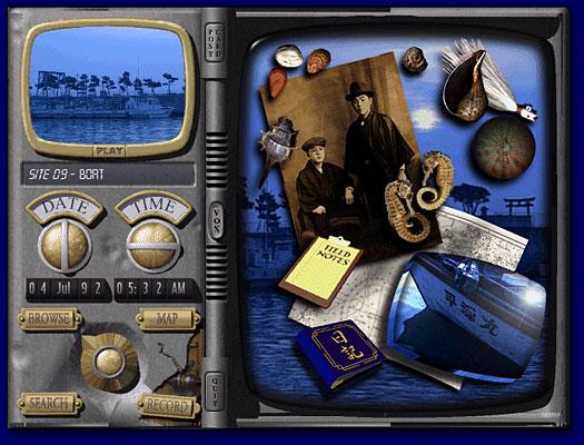 STARFEST_boat_blu_400_Botticelli_Interactive.jpg