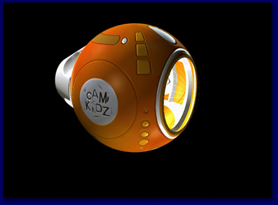 CKZ_OrangeEyeship_blu_400_Botticelli_Interactive.jpg