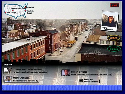 EPA_Trenton_blu_400_Botticelli_Interactive.jpg