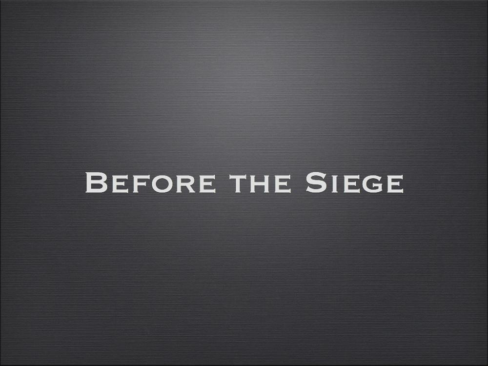 Siege14_Kefalonia_Apr2011_sebring.jpg
