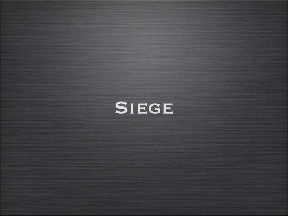 Siege31_Kefalonia_Apr2011_sebring.jpg