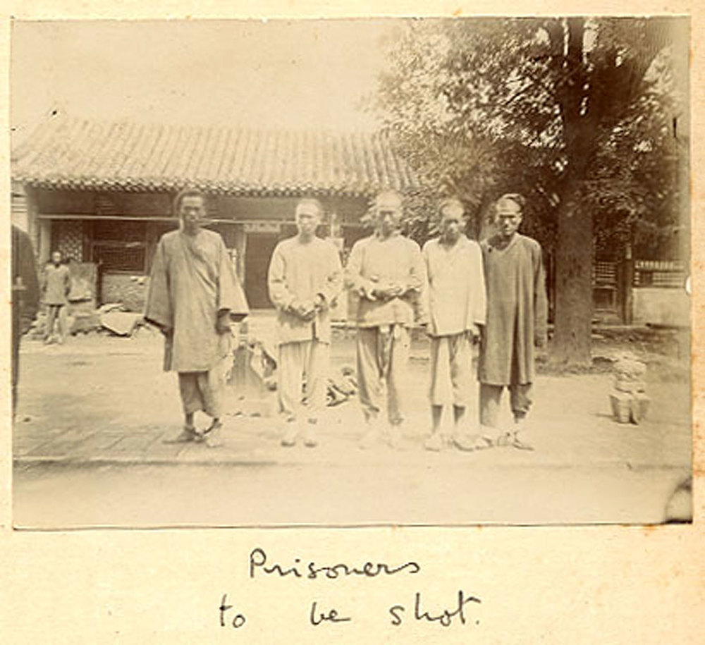 giles1162_1901_Prisoners.jpg