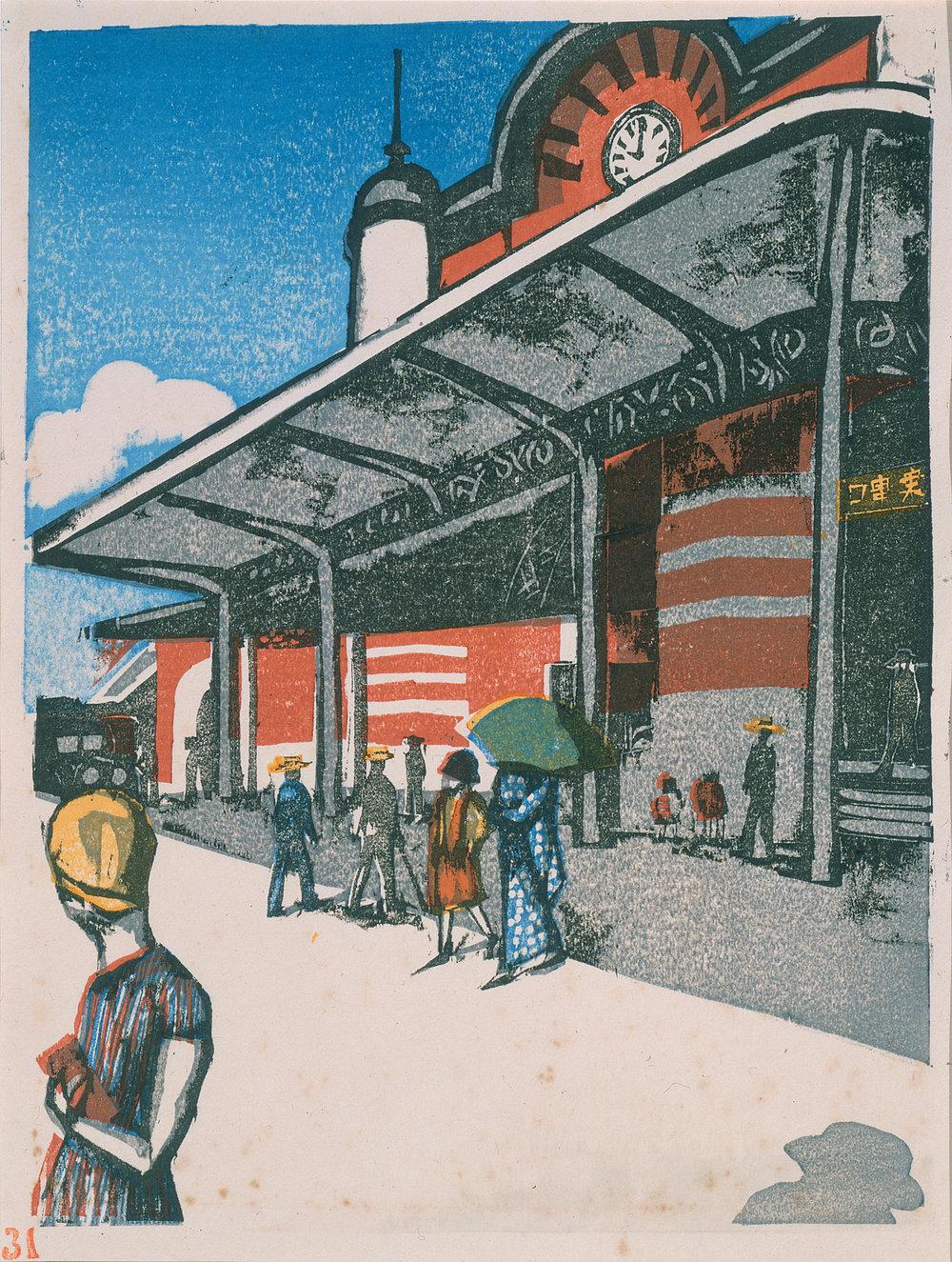 8A_038_1929-32_Onchi.jpg