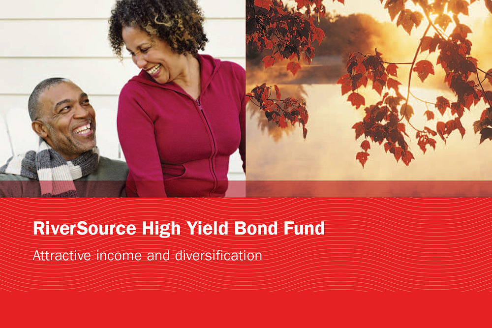 Detail, Investor Guide: RiverSource High Yield Bond Fund