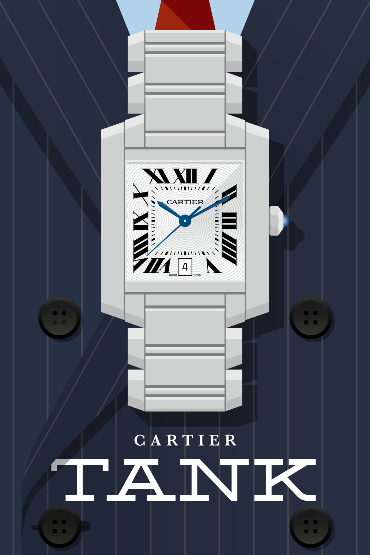 watches_cartier_tank.jpg