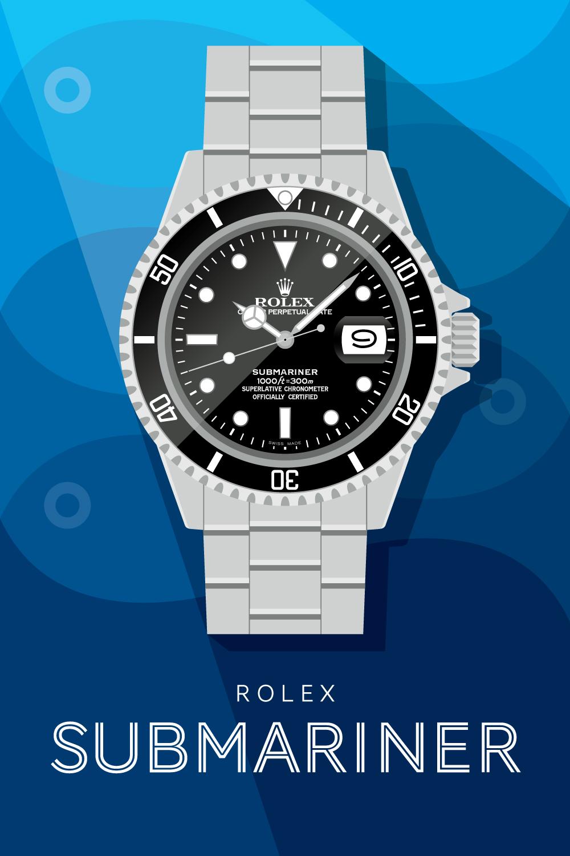 watches_rolex_submariner.jpg