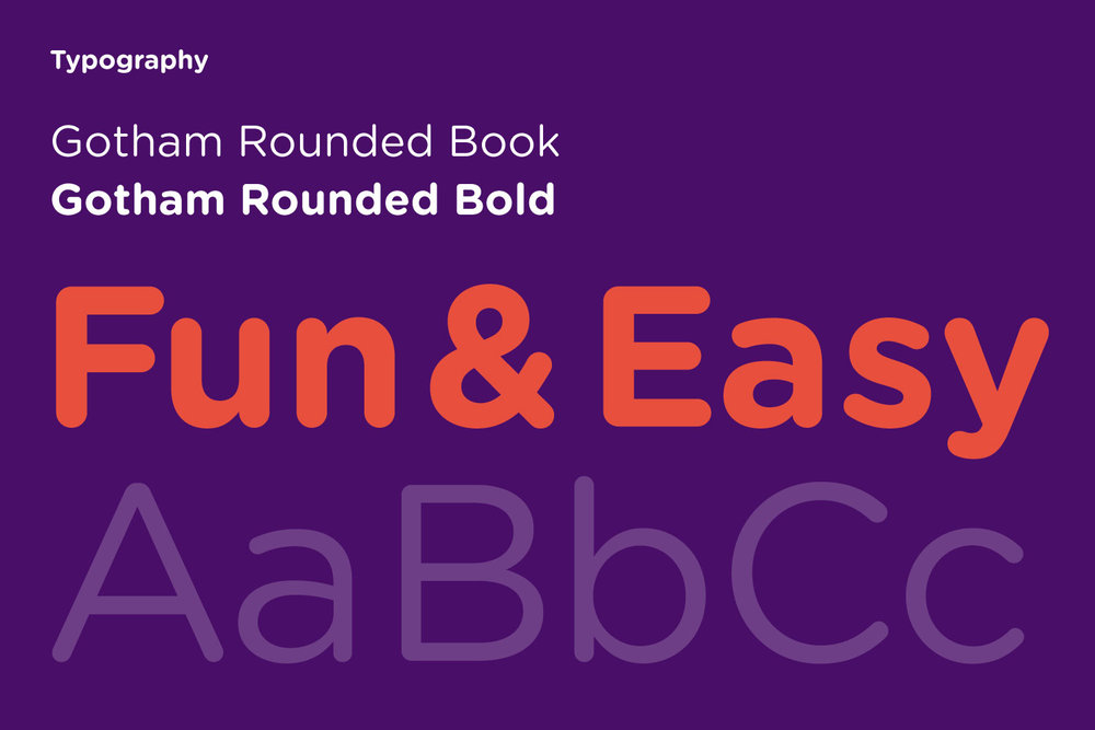 eatngo_typography_purple.jpg
