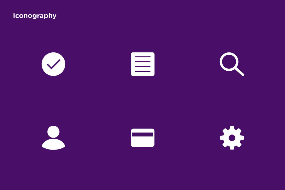 eatngo_iconography_purple.jpg