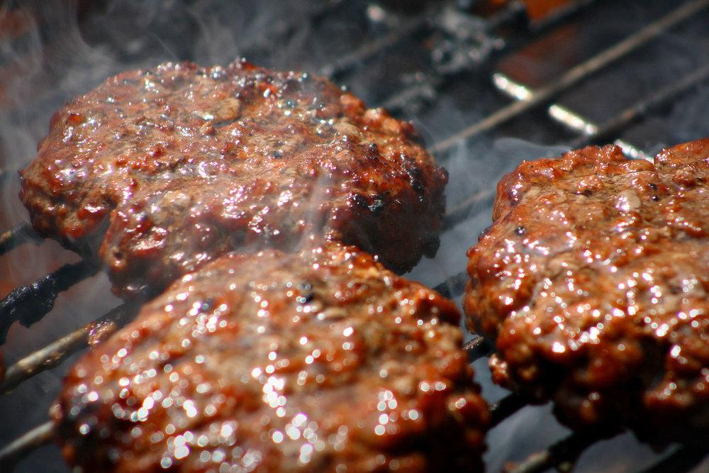 sonic_grilling_burgers.jpg