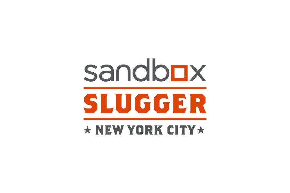 sandbox_slugger_logo_exploration_b.jpg