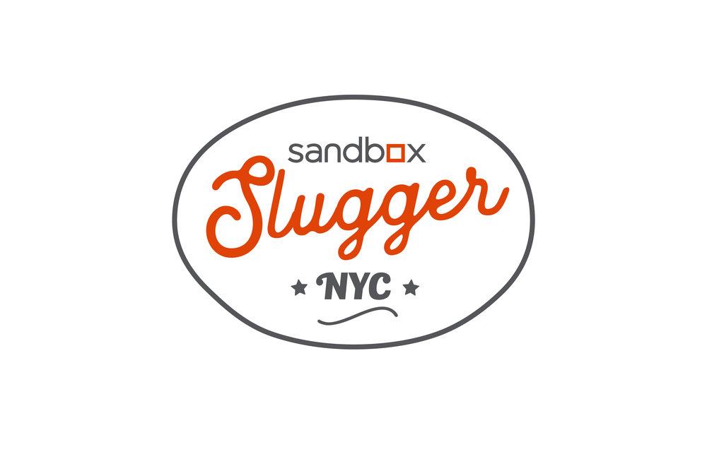 sandbox_slugger_logo_exploration_h.jpg