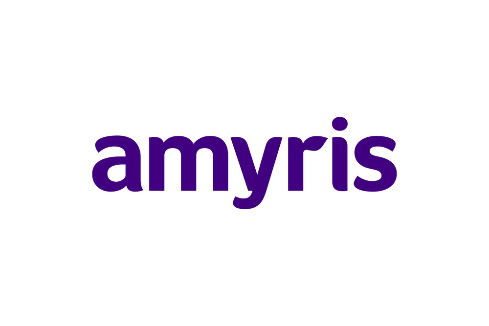 amyris_logo_color.jpg