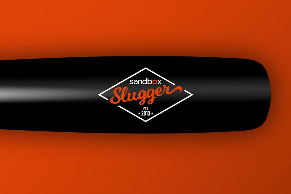 sandbox_slugger_slugger_bat.jpg
