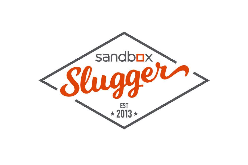 sandbox_slugger_logo_exploration_a.jpg