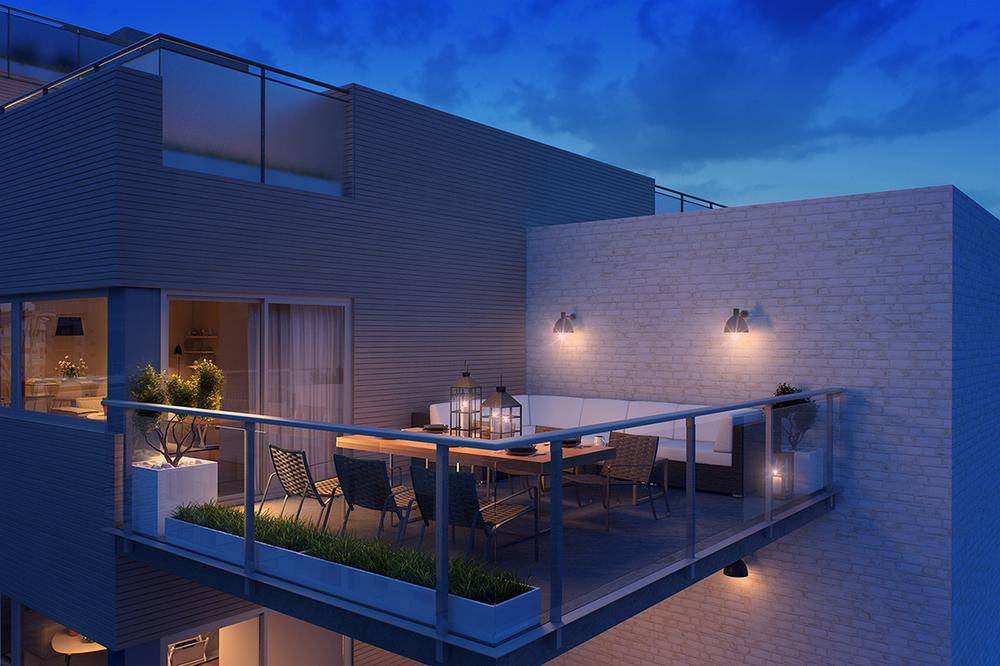 603_veranda_030914 LR.jpg