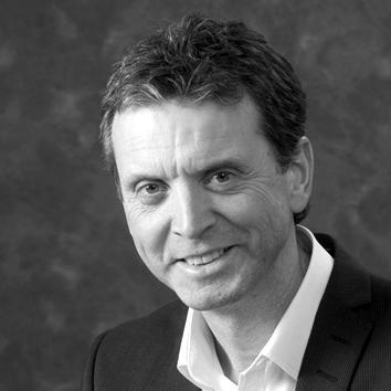 Espen Lie Finansdirektør 95 20 67 47 espen.lie@vaerste.no