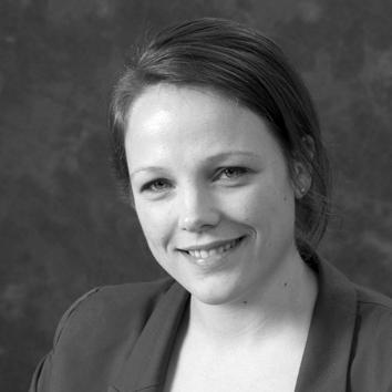 Lill Andrea Just-Larsen Eiendomskonsulent 95 80 33 54 lill.aas@vaerste.no