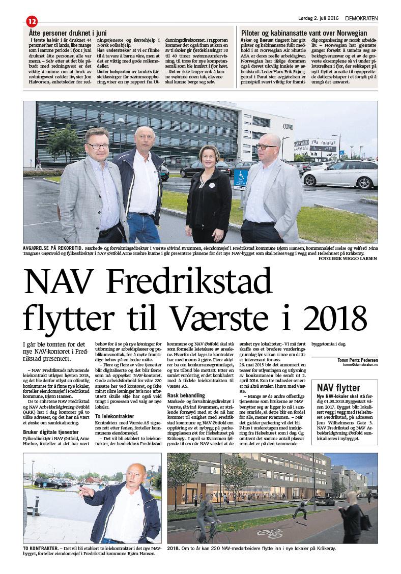 Nav-flytter-til-Værste-02-07-2016.jpg