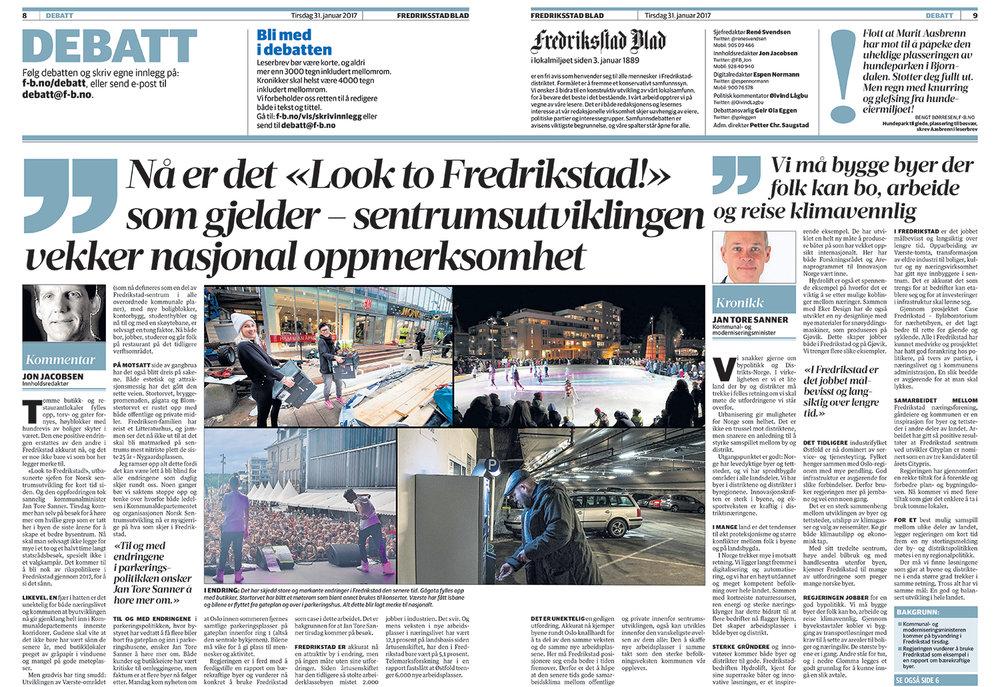 2017-01-31_Fredriksstad_Blad_-_31-01-2017_print-(2).jpg