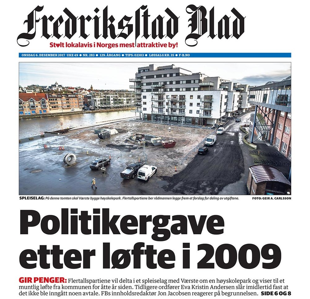 2017-12-06-FB,-Politikergave-etter-løfte-i-2009-1.jpg