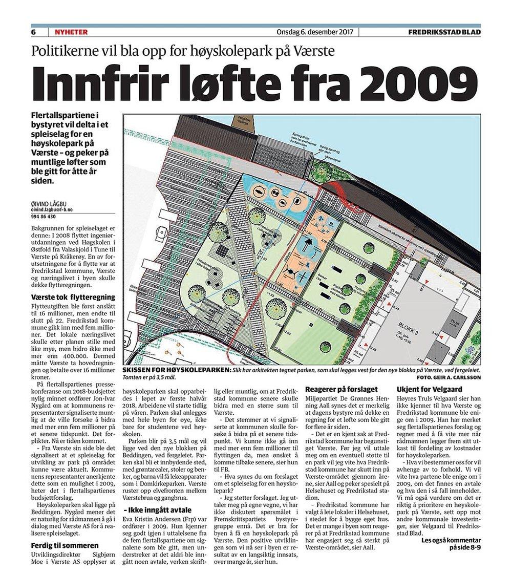 2017-12-06-FB,-Politikergave-etter-løfte-i-2009-2.jpg