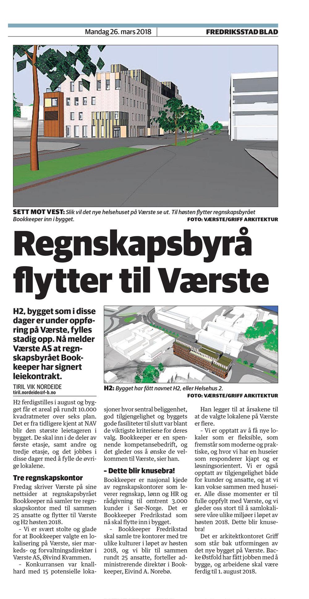 2018-03-26-FB,-Regnskapsbyrå-flytter-til-Værste[1].jpg