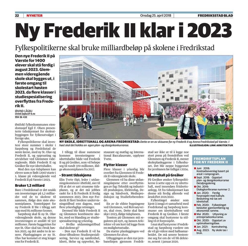 2018-04-25-FB,-Ny-Frederik-II-klar-i-2023.jpg