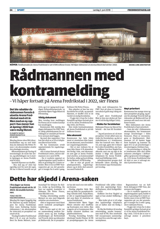 2018-06-02-FB,-Arena-Fredrikstad---Rådmannen-med-kontramelding.jpg