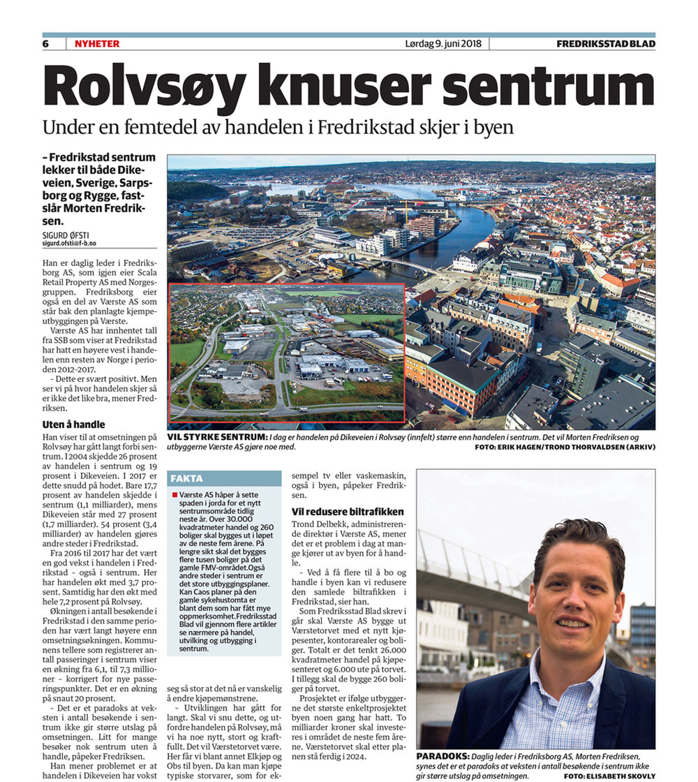 2018-06-09-FB,-Rolvsøy-knuser-sentrum---under-en-femtedel-av-handelen-i-Fr.stad-skjer-i-sentrum.jpg