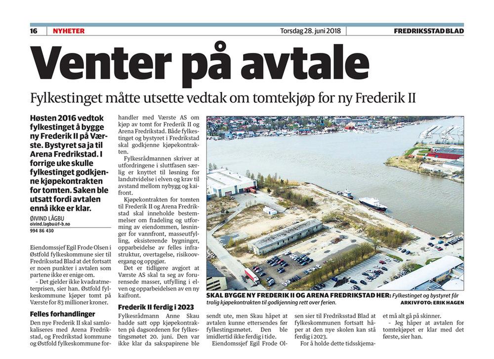 2018-06-28-FB,-Venter-på-avtale---tomtekjøp-Frederik-II.jpg