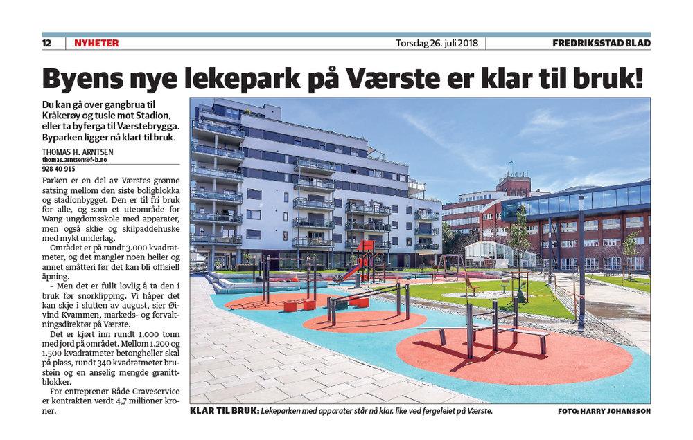 2018-07-26-FB,-Byens-nye-lekepark-på-Værste-er-klar-til-bruk.jpg