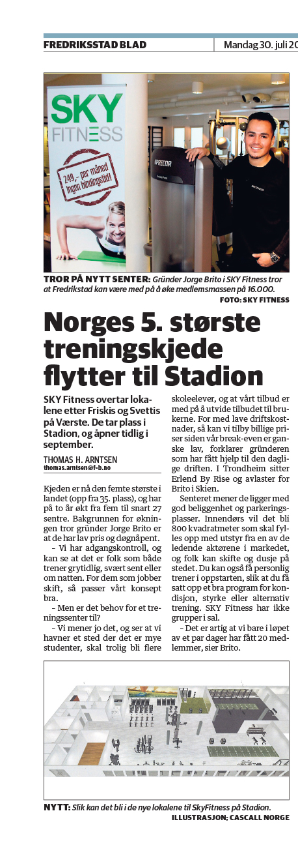 2018-07-30-FB,-Norges-5.-største-treningskjede-flytter-til-stadion.jpg
